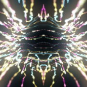 Tunnel-Flow-LIMEART-VJ-Loop_001 VJ Loops Farm - Video Loops & VJ Clips