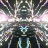 vj video background Tunnel-Flow-LIMEART-VJ-Loop_003