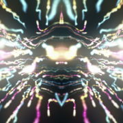 Tunnel-Flow-LIMEART-VJ-Loop_004 VJ Loops Farm - Video Loops & VJ Clips
