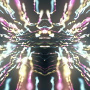 Tunnel-Flow-LIMEART-VJ-Loop_005 VJ Loops Farm - Video Loops & VJ Clips