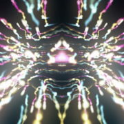 Tunnel-Flow-LIMEART-VJ-Loop_008 VJ Loops Farm - Video Loops & VJ Clips