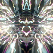 Tunnel-Flow-LIMEART-VJ-Loop_009 VJ Loops Farm - Video Loops & VJ Clips