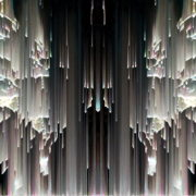 Tunnel-Rain-LIMEART-VJ-Loop_009 VJ Loops Farm - Video Loops & VJ Clips