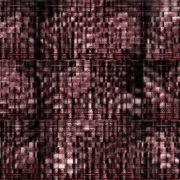 Ukraine-Cubes-Vj-Loop-LIMEART VJ Loops Farm - Video Loops & VJ Clips