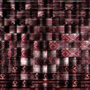 Ukraine-Cubes-Vj-Loop-LIMEART_001 VJ Loops Farm - Video Loops & VJ Clips