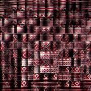 Ukraine-Cubes-Vj-Loop-LIMEART_002 VJ Loops Farm - Video Loops & VJ Clips
