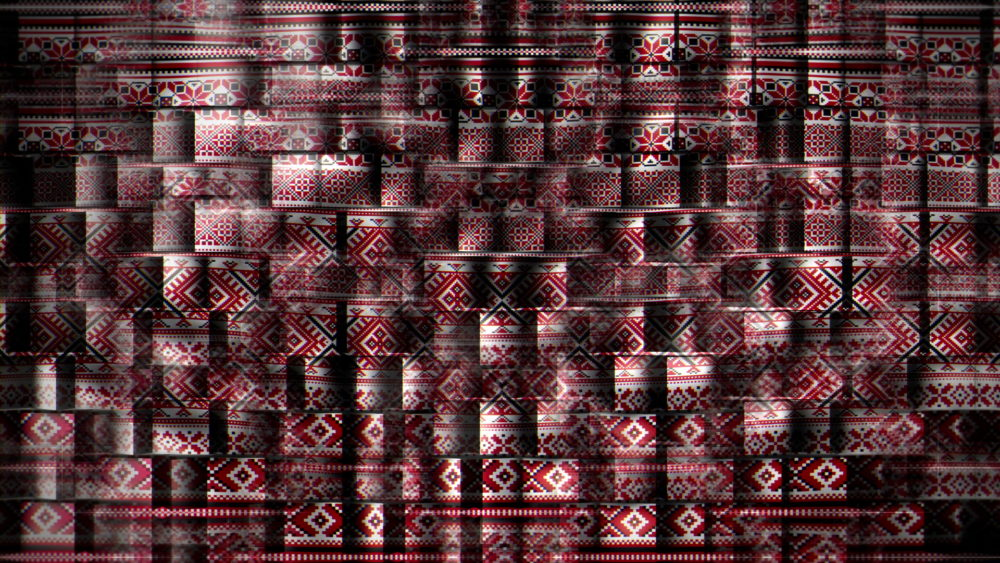 vj video background Ukraine-Cubes-Vj-Loop-LIMEART_003