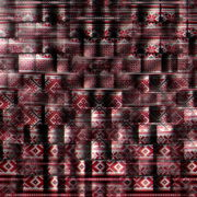 vj video background Ukraine-Cubes-Vj-Loop-LIMEART_003