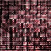 Ukraine-Cubes-Vj-Loop-LIMEART_004 VJ Loops Farm - Video Loops & VJ Clips