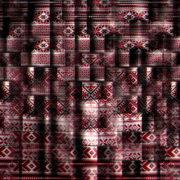 Ukraine-Cubes-Vj-Loop-LIMEART_006 VJ Loops Farm - Video Loops & VJ Clips