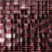 Ukraine-Cubes-Vj-Loop-LIMEART_008 VJ Loops Farm - Video Loops & VJ Clips