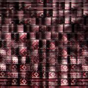 Ukraine-Cubes-Vj-Loop-LIMEART_009 VJ Loops Farm - Video Loops & VJ Clips