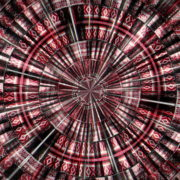 vj video background Ukraine-Ring-FullHD-LIMEART-VJ-Loop_003
