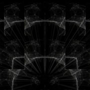 Visual-Stage-Motion-B-3_004 VJ Loops Farm - Video Loops & VJ Clips