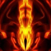 Warm-Energy-Fullhd-LIMEART-VJ-Loop_001 VJ Loops Farm - Video Loops & VJ Clips