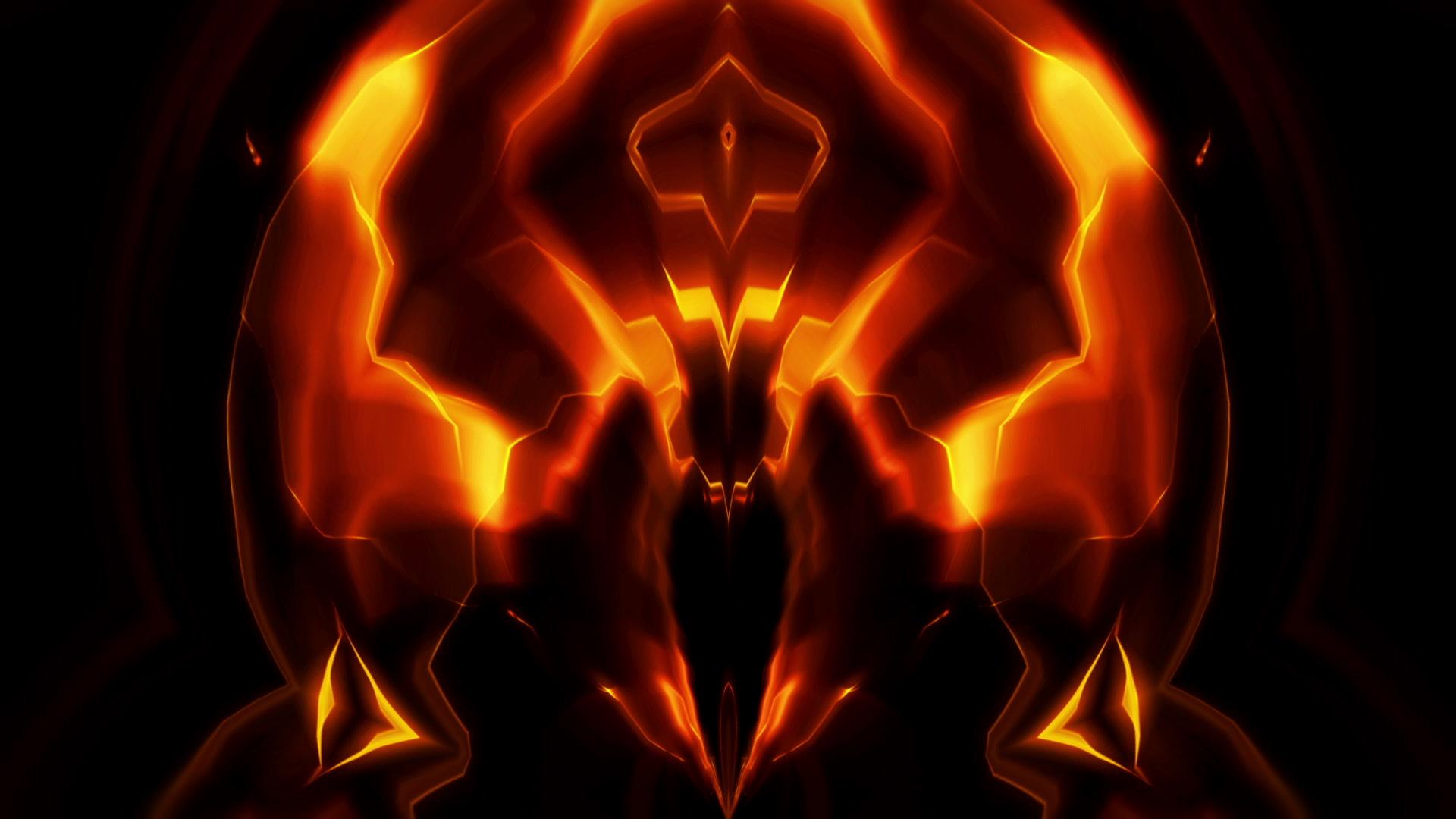 vj video background Warm-Energy-Fullhd-LIMEART-VJ-Loop_003