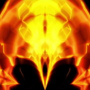 Warm-Energy-Fullhd-LIMEART-VJ-Loop_004 VJ Loops Farm - Video Loops & VJ Clips
