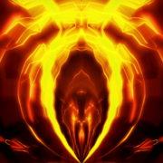 Warm-Energy-Fullhd-LIMEART-VJ-Loop_007 VJ Loops Farm - Video Loops & VJ Clips