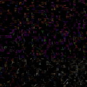 Wire-Candy-Texture-Vj-Loop-LIMEART VJ Loops Farm - Video Loops & VJ Clips