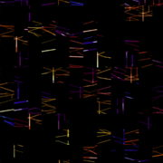 Wire-Candy-Texture-Vj-Loop-LIMEART_001 VJ Loops Farm - Video Loops & VJ Clips