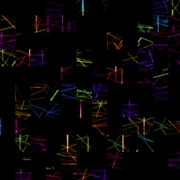Wire-Candy-Texture-Vj-Loop-LIMEART_006 VJ Loops Farm - Video Loops & VJ Clips