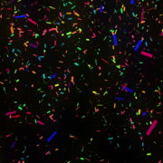 vj video background Confetti-Falling-Color-LIMEART_003