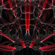 Fat-Red-Light-Vj-Loop-LIMEART_002 VJ Loops Farm - Video Loops & VJ Clips
