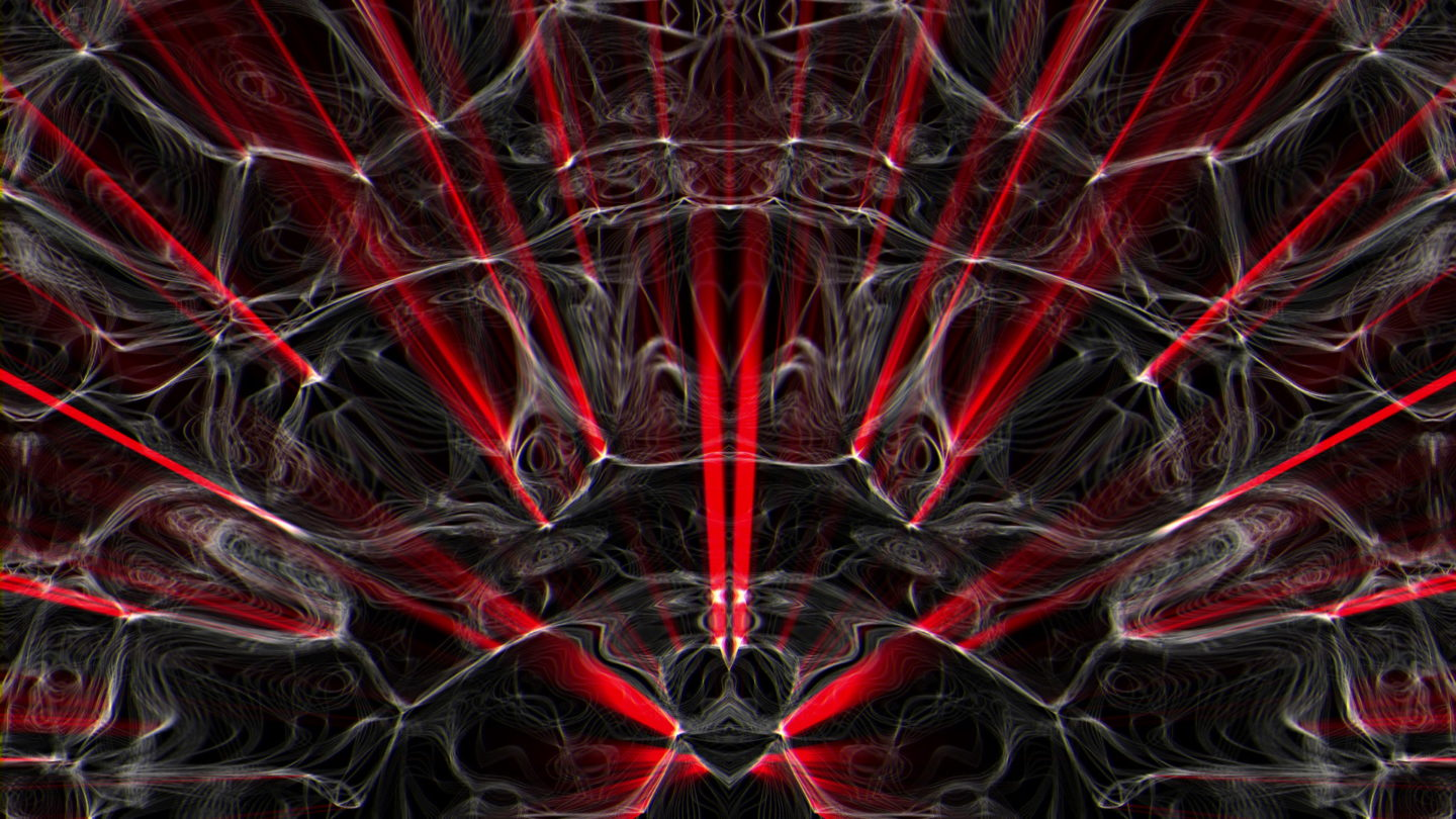 vj video background Fat-Red-Light-Vj-Loop-LIMEART_003