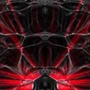 Fat-Red-Light-Vj-Loop-LIMEART_004 VJ Loops Farm - Video Loops & VJ Clips