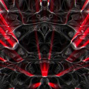 Fat-Red-Light-Vj-Loop-LIMEART_005 VJ Loops Farm - Video Loops & VJ Clips