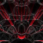 Fat-Red-Light-Vj-Loop-LIMEART_006 VJ Loops Farm - Video Loops & VJ Clips