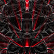 Fat-Red-Light-Vj-Loop-LIMEART_007 VJ Loops Farm - Video Loops & VJ Clips