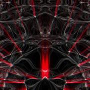 Fat-Red-Light-Vj-Loop-LIMEART_008 VJ Loops Farm - Video Loops & VJ Clips