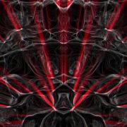 Fat-Red-Light-Vj-Loop-LIMEART_009 VJ Loops Farm - Video Loops & VJ Clips