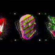 Glitch-Team-LIMEART-VJ-Loop_004 VJ Loops Farm - Video Loops & VJ Clips
