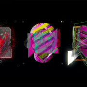 Glitch-Team-LIMEART-VJ-Loop_006 VJ Loops Farm - Video Loops & VJ Clips