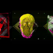 Glitch-Team-LIMEART-VJ-Loop_008 VJ Loops Farm - Video Loops & VJ Clips