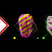 Glitch-Team-LIMEART-VJ-Loop_009 VJ Loops Farm - Video Loops & VJ Clips