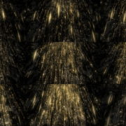 God-Pick-Gold-Vj-Loop-LIMEART VJ Loops Farm - Video Loops & VJ Clips