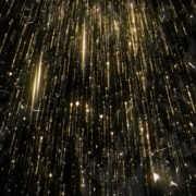 vj video background God-Pick-Gold-Vj-Loop-LIMEART_003