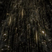 God-Pick-Gold-Vj-Loop-LIMEART_009 VJ Loops Farm - Video Loops & VJ Clips
