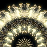 Gold-Diadora-Vj-Loop-LIMEART_007 VJ Loops Farm - Video Loops & VJ Clips