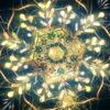 Gold-Snow-Ring-VJ-Loop-LIMEART_005 VJ Loops Farm - Video Loops & VJ Clips