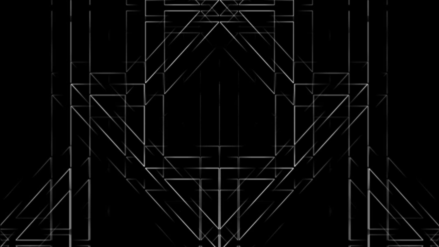 vj video background Grid-Lines-Strobe-Vj-Loop-LIMEART_003