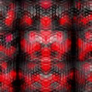 Hammer-Red-Room-Vj-Loop-LIMEART VJ Loops Farm - Video Loops & VJ Clips