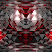 Hammer-Red-Room-Vj-Loop-LIMEART_001 VJ Loops Farm - Video Loops & VJ Clips