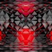 Hammer-Red-Room-Vj-Loop-LIMEART_002 VJ Loops Farm - Video Loops & VJ Clips
