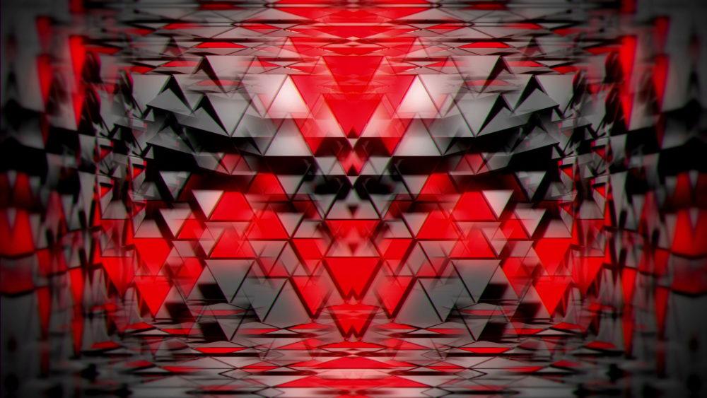 vj video background Hammer-Red-Room-Vj-Loop-LIMEART_003