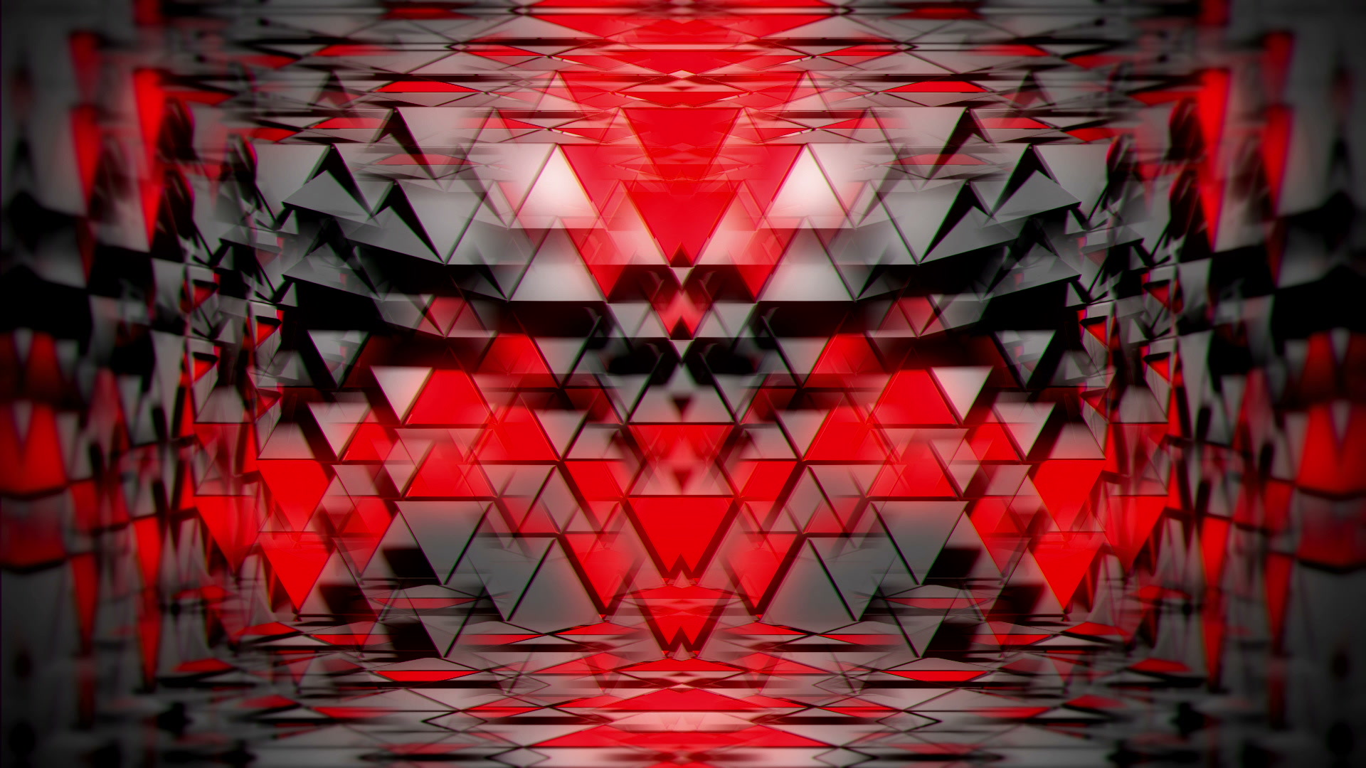 vj video background Hammer-Red-Room-Vj-Loop-LIMEART_003