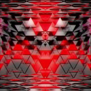 Hammer-Red-Room-Vj-Loop-LIMEART_004 VJ Loops Farm - Video Loops & VJ Clips